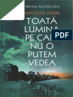 Anthony Doerr - Toata lumina pe care nu o putem vedea-(455).pdf
