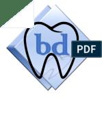 logo bd fix