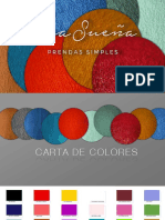 carta_de_colores.pdf