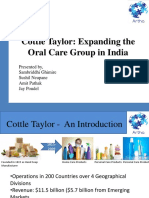 268942701-Cottle-Taylor-Case-Analysis-pptx.pptx