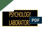 LABEL PSYCHOLOGY LAB.docx
