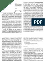 [3] Paulino vs. LRA