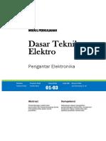 Dasar Teknik Elektronika 1 - 3.pdf