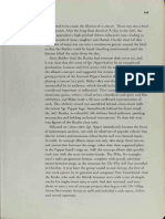 The Beatles (Phaidon Music eBook)_159