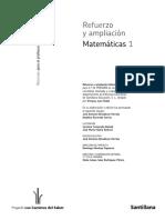 refuerzo-y-ampliacion-matematicas-1-de-primaria-santillana.pdf