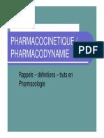 Notions_de_pharmacocinetique_pharmacodynamie[1].pdf