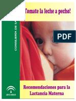 tomate_leche_pecho.pdf
