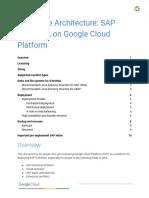 SAP-S4HANA-on-GCP.pdf