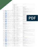Form Sensus Introvert (Responses).pdf