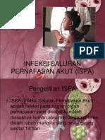 ppt ISPA.ppt