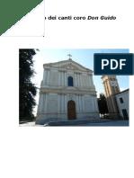 Libro_Canti_Don_Guido.docx