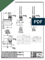 SP-41600-50-SK-0003_R3