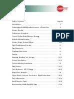 Dubai pipes factoryCatalog 2011.pdf