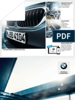 audi q2 manual pdf