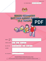 rekod_kesihatan_perempuan_2013_1.pdf