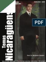 Revista Temas Nicaraguenses 60 Abr2013 - rtn60.pdf