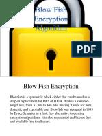 Encryption.ppt