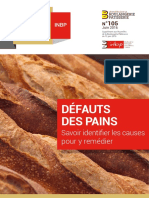 inbp_sup_technique_105_web-defauts-pain.pdf