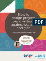 EVAW-Toolkit-UNWomen.pdf