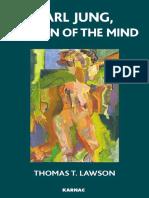 331591099-Carl-Jung-Darwin-of-the-Mind.pdf