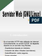 4_2_APACHE.pdf