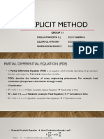Group 11 Explicit Method Bismillah(1)