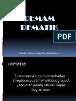 219073344-DEMAM-REMATIK-PADA-ANAK.pptx