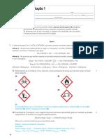 Eq11 Dossie Prof Teste Aval 1 Resolvido