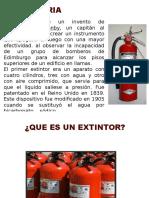 EXTINTOR.pptx