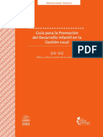 GUIA CHILE CRECE CONTIGO.pdf