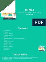 HTML5.pptx