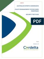 Security Test Plan .pdf