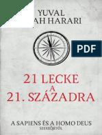 21-lecke-a-21-szazadbol.pdf