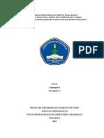 SEMINAR DECOM fix print.docx