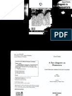 kupdf.net_a-face-dragoste-cu-dumnezeu-david-deida.pdf