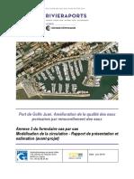 f09318p0212 Presentation Projet Modelisation Hydrogc-2