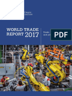 world_trade_report17_e.pdf