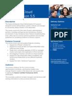 ECA5.5-DataSheet - Nov 2018