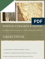 Pontos extra.pdf