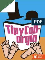 TipyColl-orgia - Luis Sanchez Polack.pdf