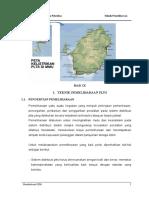 358557563-1-PEMELIHARAAN-PANEL-SURYA-SEMPURNA-doc.doc
