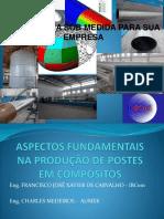 Aspectos Fundamentais Na Produção de Postes Em Compósitos Rc.pdf