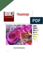 Fisiopatologia PDF.AMF.Aula.pdf