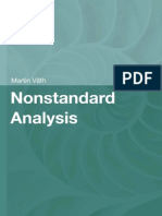 Martin Andreas Väth - Nonstandard Analysis (2007, Birkhauser).pdf