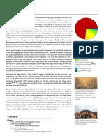 Religion_in_China.pdf