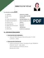 CURRICULUM VITA4 - CHELA.docx