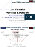 Mass_Valuation_Processes_and_Decisions.pptx