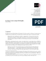 """Franciscu Sedda- La """"pace"""" come campo di battaglia.pdf"""