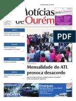 Notícias de Ourém_05_12_2014.pdf