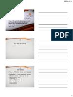 VA_Educacao_Especial_Aula_04_Temas_05_06_Impressao.pdf